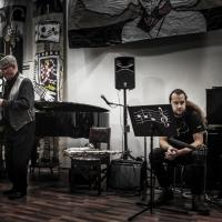 koncert pedagogů 9.1.2018_12