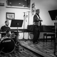 koncert pedagogů 9.1.2018_14