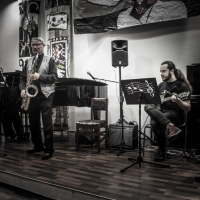 koncert pedagogů 9.1.2018_15