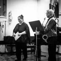 koncert pedagogů 9.1.2018_17