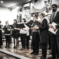 koncert pedagogů 9.1.2018_2