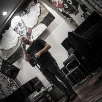 koncert pedagogů 9.1.2018_22