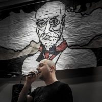 koncert pedagogů 9.1.2018_23