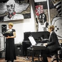 koncert pedagogů 9.1.2018_3
