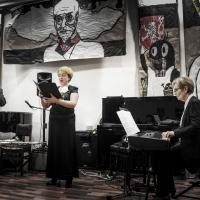 koncert pedagogů 9.1.2018_4