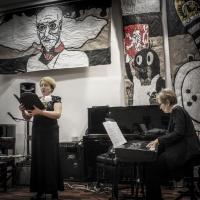 koncert pedagogů 9.1.2018_5