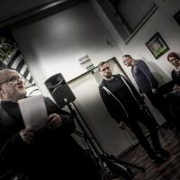 koncert pedagogů 9.1.2018_8