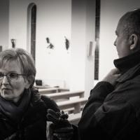 RYBOVKA_2018_ZUŠ VADIMA PETROVA_56