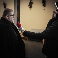 RYBOVKA_2018_ZUŠ VADIMA PETROVA_59