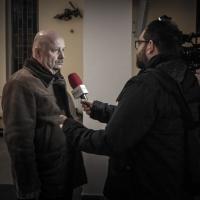 RYBOVKA_2018_ZUŠ VADIMA PETROVA_61