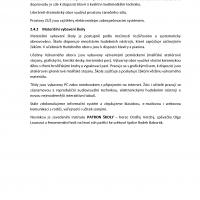 ŠVP_ZUŠ Vadima Petrova_Stránka_012
