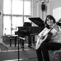 Závěrečný koncert ZUŠ Vadima Petrova 2018_1.6_19