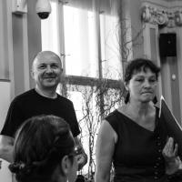 Závěrečný koncert ZUŠ Vadima Petrova 2018_1.6_25