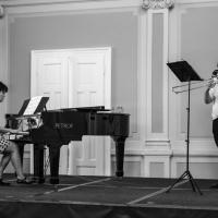 Závěrečný koncert ZUŠ Vadima Petrova 2018_1.6_27