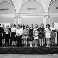 Závěrečný koncert ZUŠ Vadima Petrova 2018_1.6_29