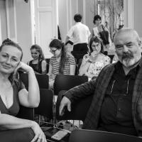 Závěrečný koncert ZUŠ Vadima Petrova 2018_1.6_31