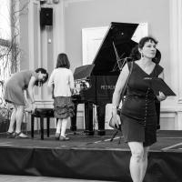Závěrečný koncert ZUŠ Vadima Petrova 2018_1.6_32