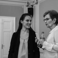 Závěrečný koncert ZUŠ Vadima Petrova 2018_1.6_34