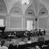 Závěrečný koncert ZUŠ Vadima Petrova 2018_1.6_35