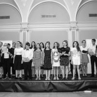 Závěrečný koncert ZUŠ Vadima Petrova 2018_1.6_36