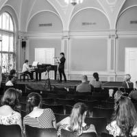 Závěrečný koncert ZUŠ Vadima Petrova 2018_1.6_8