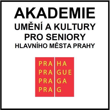 logo akademie