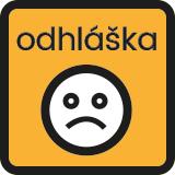 odhláška_ob