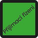 prihlasovaci_rizeni_button