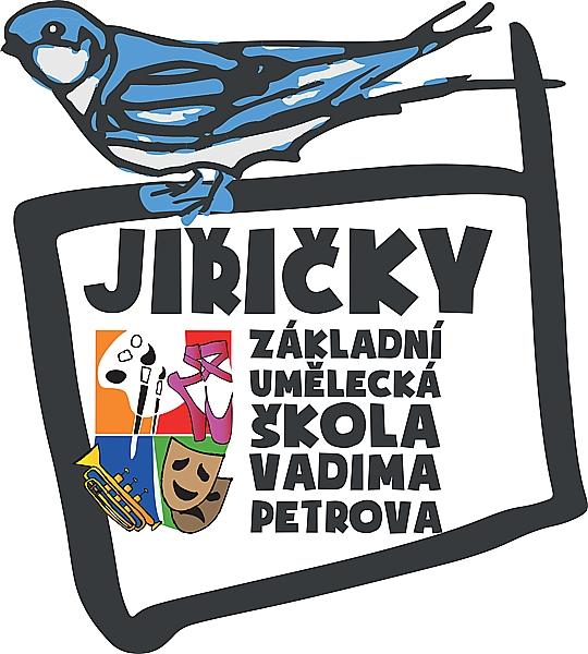 jiricky_complete_forschvalit