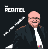 reditel