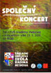 spolkonc23na-a4