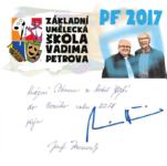 pf2017_zusvpetrova