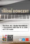 navratilova-tridni-koncert