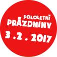 pololet_praz_2017