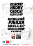 mistrovská jubilea_plakat