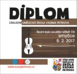 smyčce_MŠMT_2017