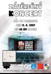 plakat KCZAHRADA_ZAVERECNY_2017