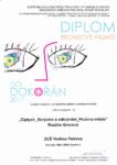 Diplom Grecová_VO