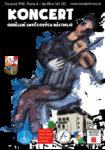 plakát KSO 2018