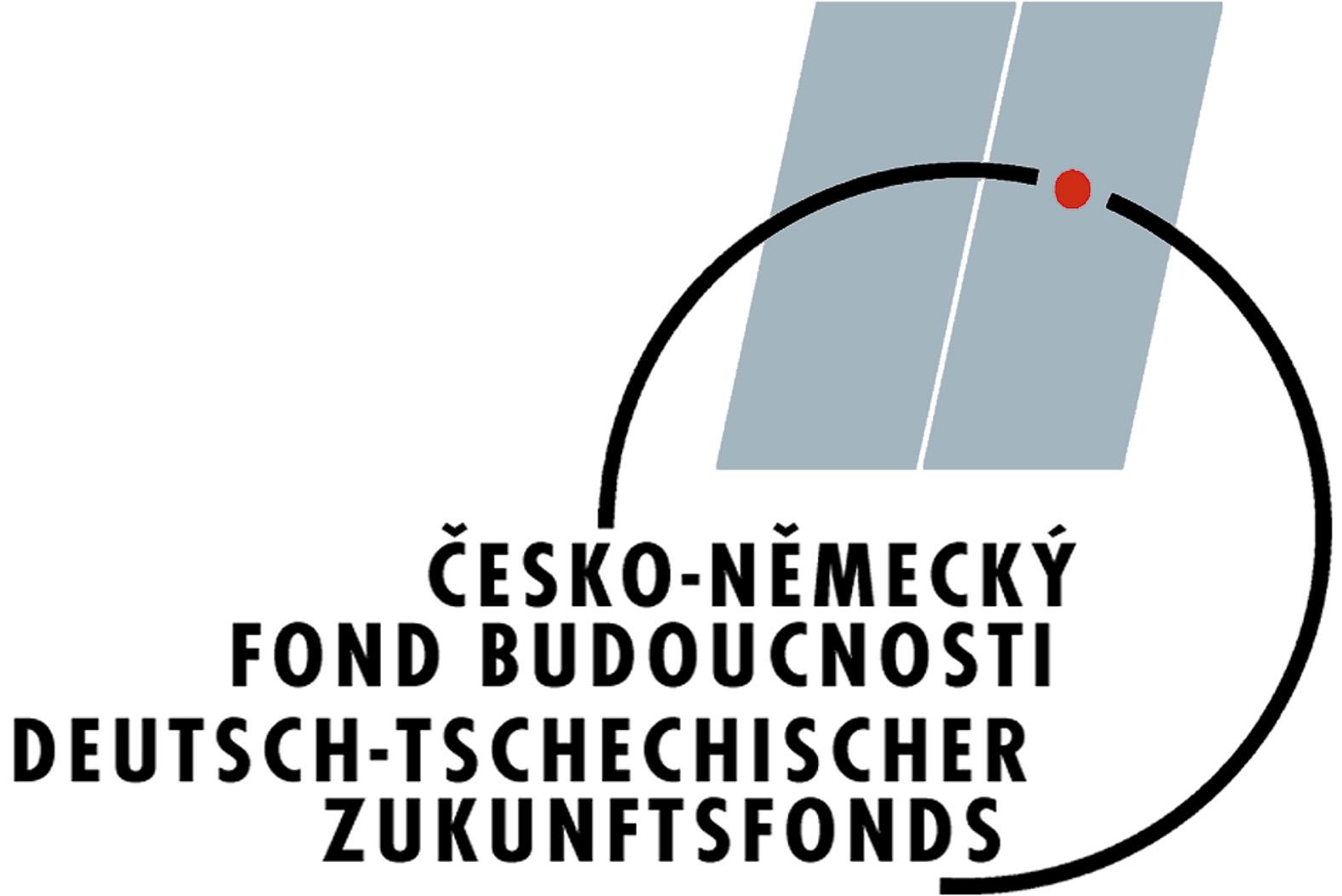 logo-barevne-ve-formatu-jpg (1)