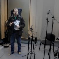 natáčení-úterý _40